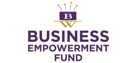 Business Empowerment Fund