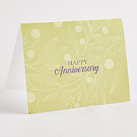 Decorative Card